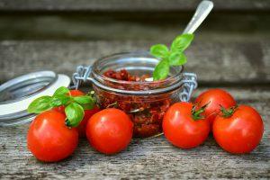 Kuchnia śródziemnomorska