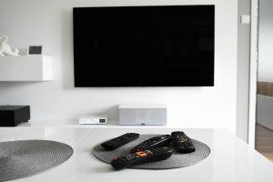Jaki telewizor kupić Sony czy Samsung