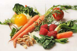 Jak zaplanować odpowiednią dietę